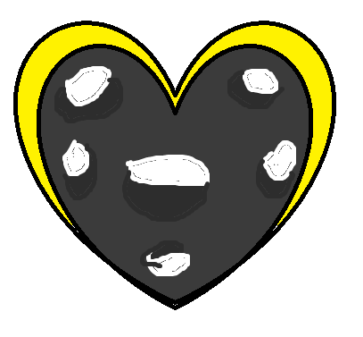 File:Death heart.png