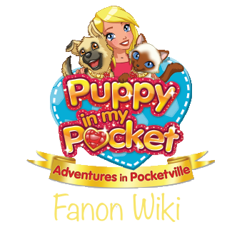 File:Puppy in My Pocket Adventures in Pocketville Wiki.png