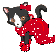 File:183px-Eve wearing her favourite Christmas bow collar.png