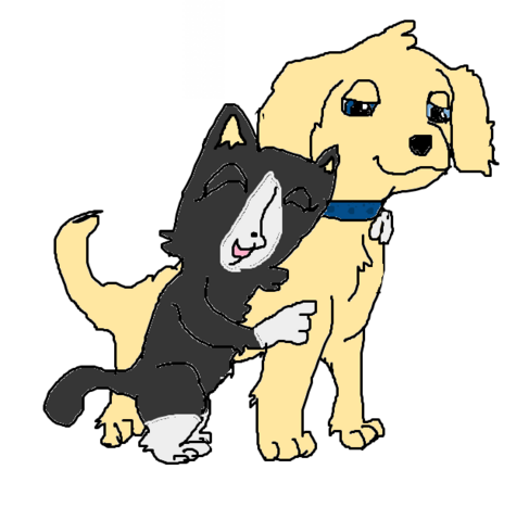 File:Eve and Willis are friends.. Or is there more.png