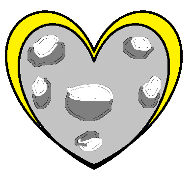 File:Heart of the clouds.png