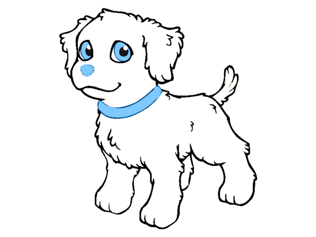 File:My puppy.png