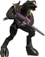 Halo3-ArbiterCarbine-Thumb1024