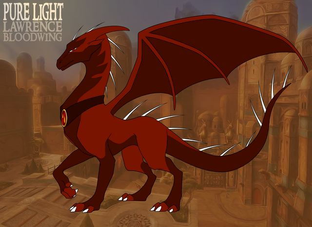 File:Pl blood guardian apprentice by dragonoficeandfire-d8rxlpe.png