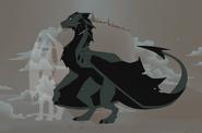 Pl survivor by dragonoficeandfire-d8szggs