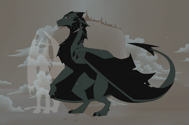 File:Pl survivor by dragonoficeandfire-d8szggs.png