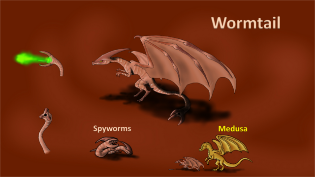 File:Wormtail by skylanders1997-d8lmifa.png