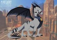 Pl sound guardian apprentice by dragonoficeandfire-d8tbyjv