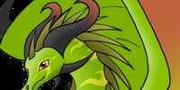 Drosera Venomspine