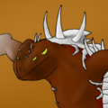 Thumbnail for version as of 04:35, March 13, 2015