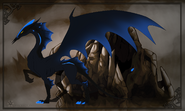 Pl sawbora by dragonoficeandfire-d98rkz7