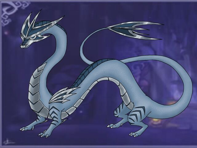 File:Pure light casi the gravity dragon by xannador-d7dnn2q.jpg
