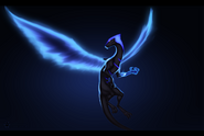 Pl wings of the night by dragonoficeandfire-d98sfm6