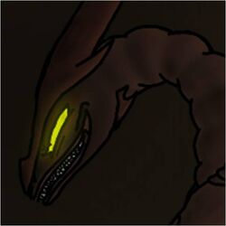 Wormtail(Isolation)