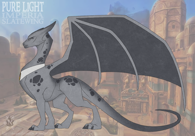 File:Pl stone guardian by dragonoficeandfire-d8t4t06.png