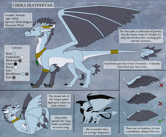 File:Pure light cirika reference by ruscsi-d8ihrnz.png