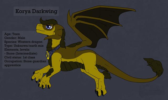 File:Korya darkwing incomplete profile by ruscsi-d7eg6kf.png