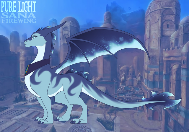 File:Pl blue fire apprentice by dragonoficeandfire-d8sfwu2.png