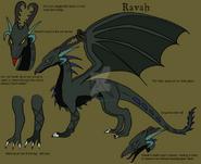 Pl ravah ref 2017 by poisondragon88-davyqp7