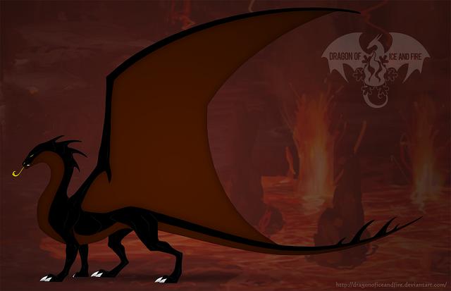 File:Raven by dragonoficeandfire-d8m9lnj.png