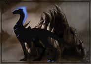 Pl kaige by dragonoficeandfire-d8yskdm