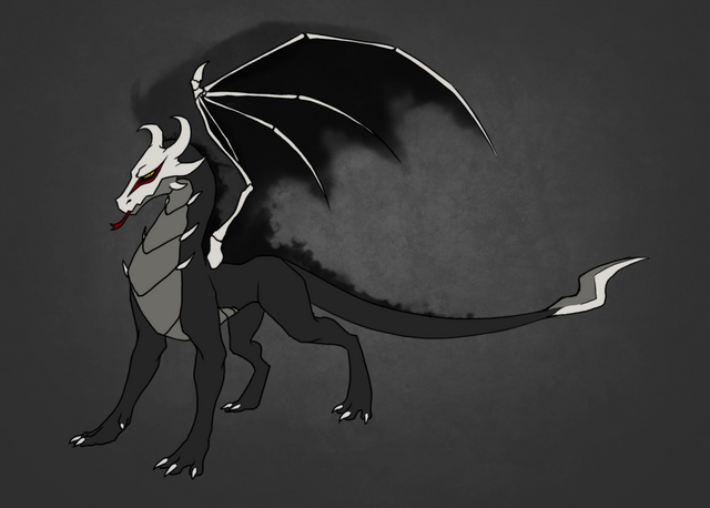 File:Oh god they spawned by dragonoficeandfire-d8muf13.png