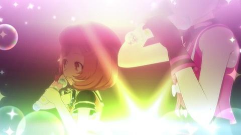 File:Naru and Aira as SAINTS.jpg