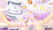 My Fairytale Tea Party