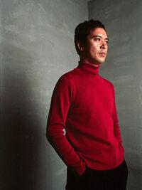Seikou Nagaoka
