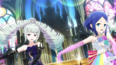 Rinne and june