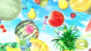 Freshfruitparadise