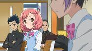 Naru and Ito