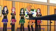 -Zero-Raws- Pretty Rhythm Dear My Future - 11 (TX 1280x720 x264 AAC).mp4 snapshot 13.32 -2012.06.30 14.40.10-