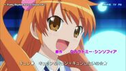 Pretty Rhythm Series (ALL-IN-ONE OP MIX).mp4 000097353