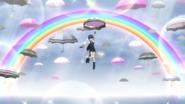 Ayami Lovely Rainbow