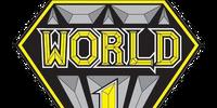 WORLD-1