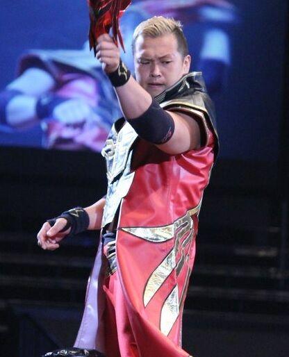 File:Kotaro.jpg