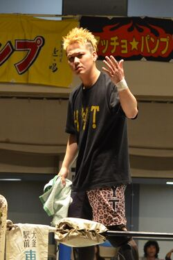 FujitaHayato