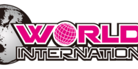 WORLD-1 INTERNATIONAL