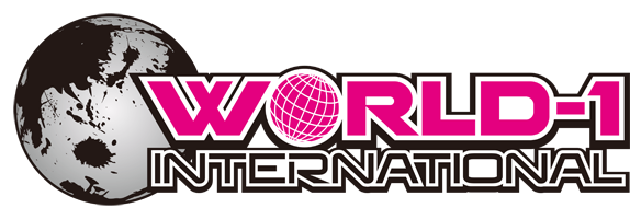 File:WORLD-1.png