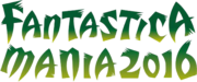 NJPW Fantastica Mania