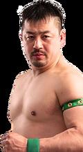 Ryoji Sai