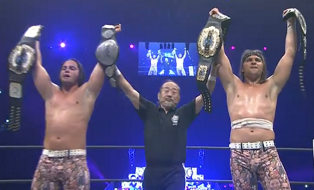 File:Youngbucks3.png