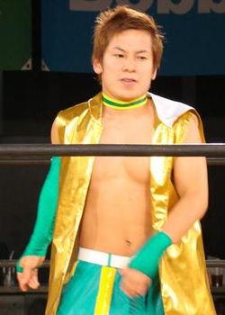 File:Tsutomu Oosugi.jpg