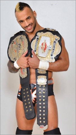 File:Ricochet with freedom and dream gate belts.jpg
