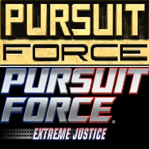 File:Pursuit Force Double Logo square.jpg