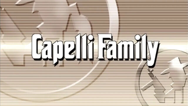 File:Capelli Family intro end card.jpg