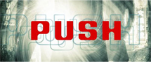 File:Push.png