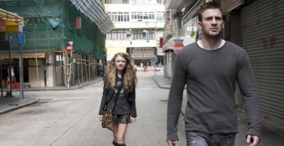 File:Nick&Cassie.jpg