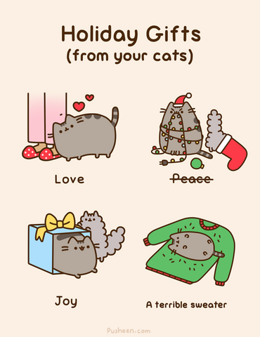 File:Holiday-Gifts-From-Your-Cat1.png